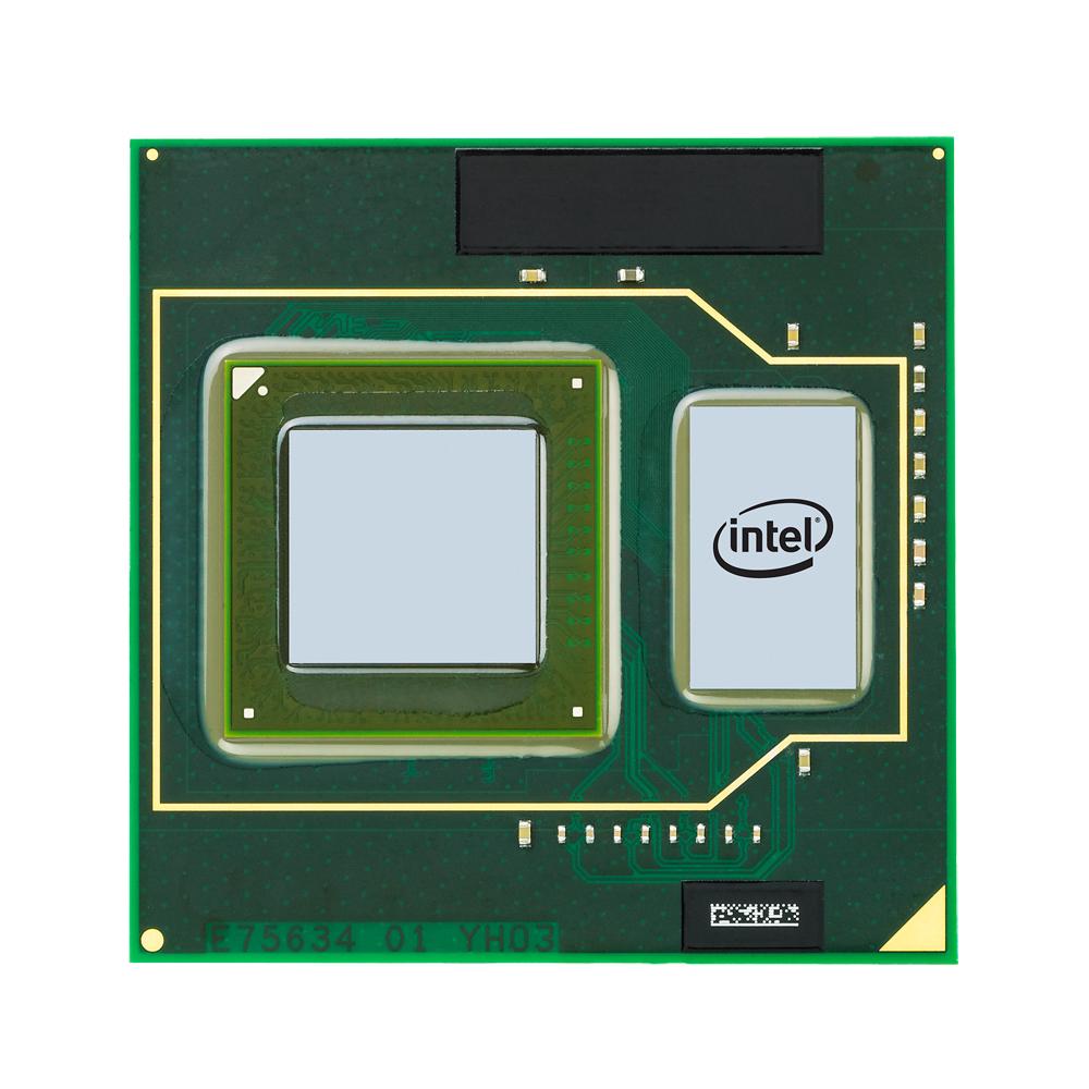 Intel Atom E6x5c